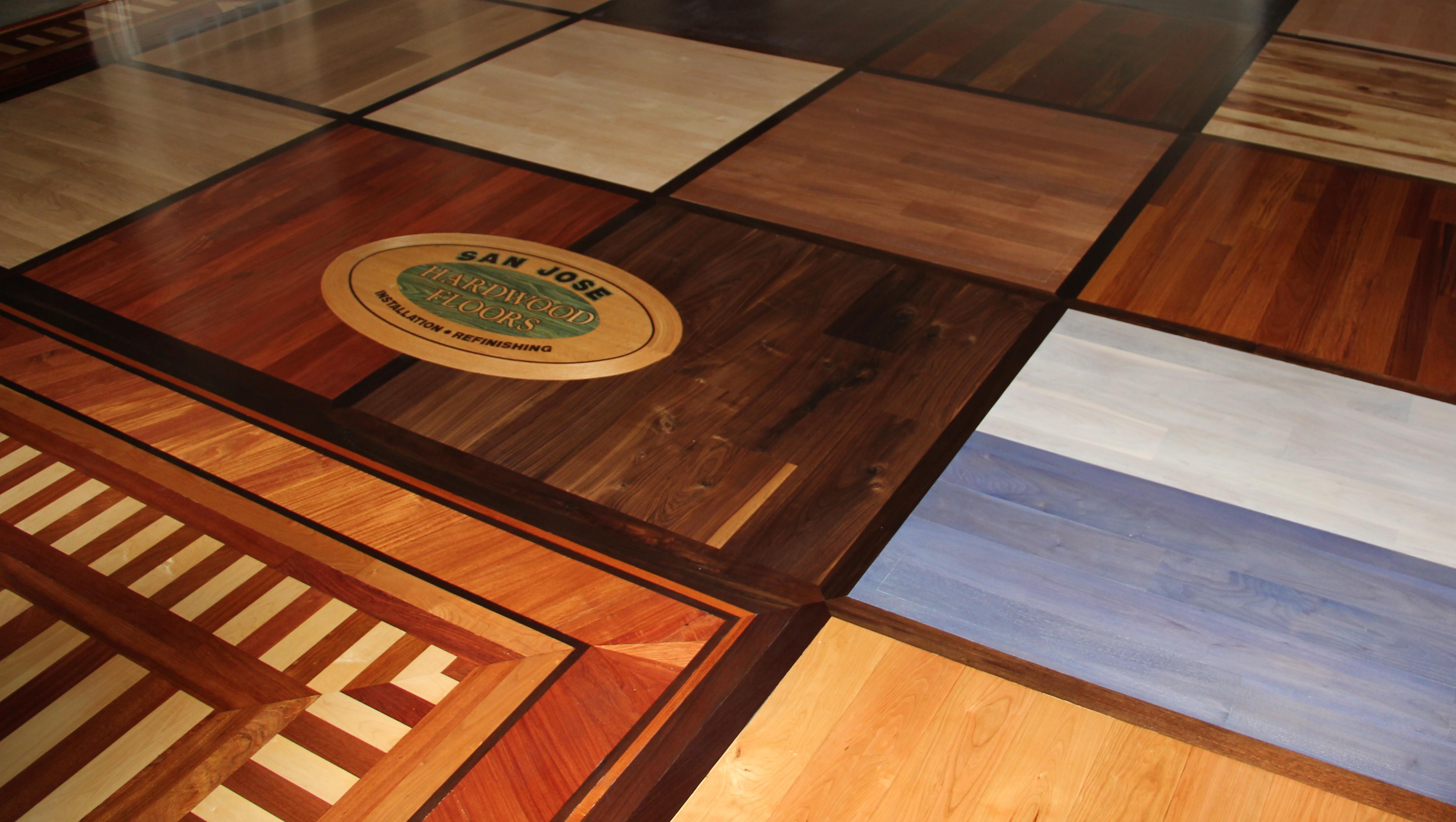 Hardwood Flooring Gallery View San Jose Hardwood Floor S