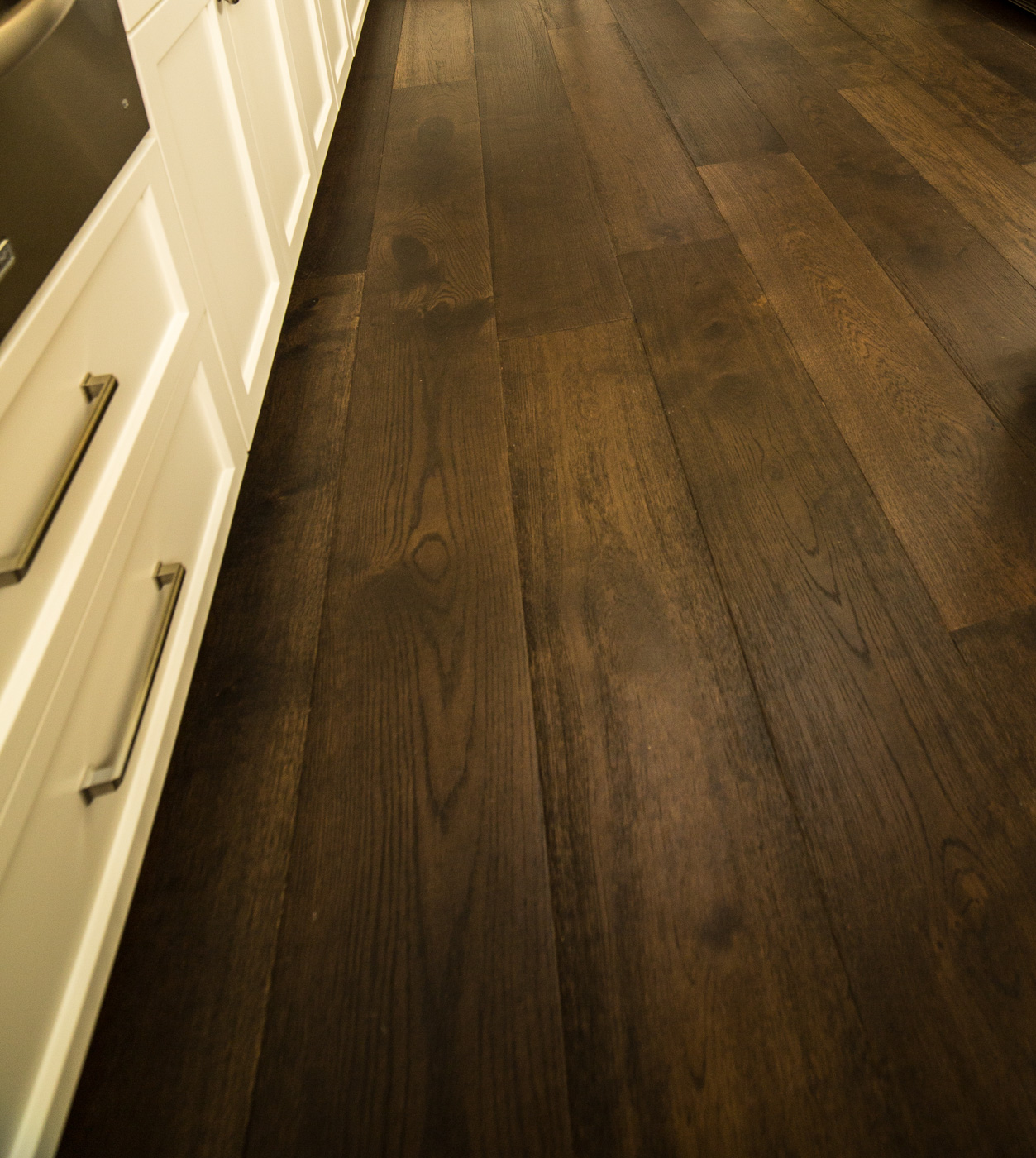 Hardwood Flooring Gallery View San Jose Hardwood Floor S