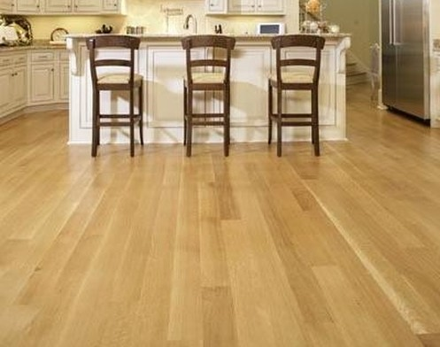 Here At San Jose Harwood Floors We Pride Ourselves In Helping You Make The Best Choices For Your Home By Giving Information Need To An