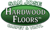 San Jose Hardwood Floors