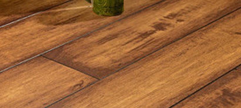 Flooring Style Idea French Bleed Hardwood Floors