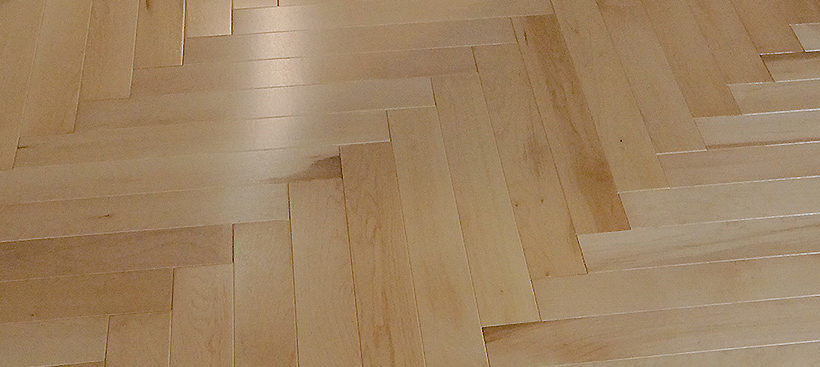 Hardwood Flooring Patterns Which Is Right For Your Space Mesmerizing Hardwood Floor Patterns