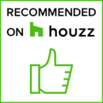 San Jose Hardwood Floors on Houzz