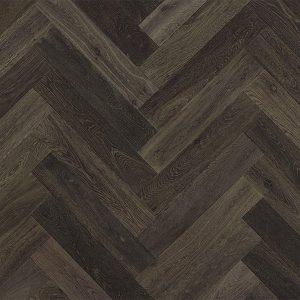 Monarch Plank - Boulevard Collection - Lorette