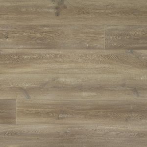 Monarch Plank Domaine Collection - Allier